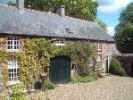 Holiday cottages for rent